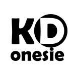 KigurumiDirect